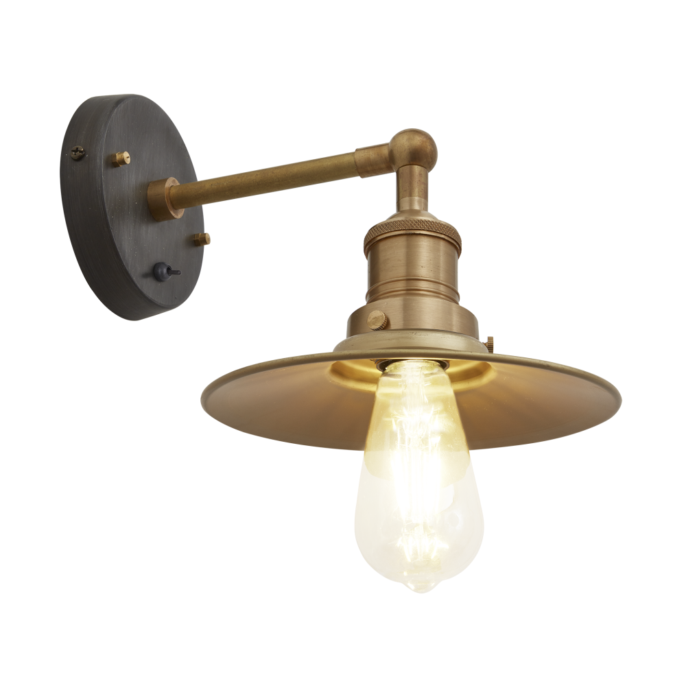 https://res.cloudinary.com/clippings/image/upload/t_big/dpr_auto,f_auto,w_auto/v1560509408/products/brooklyn-flat-wall-light-8-inch-brooklyn-flat-wall-light-8-inch-brass-brass-holder-industville-clippings-10827881.png