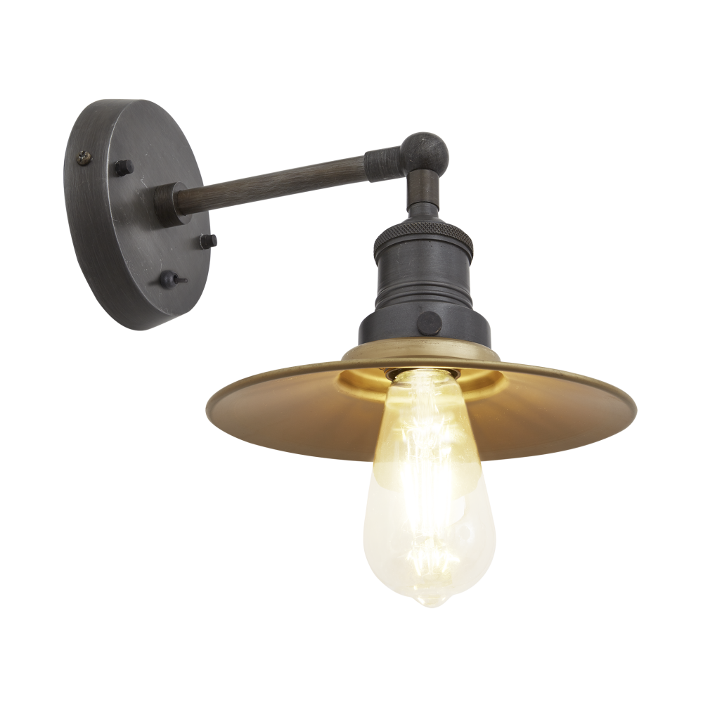 https://res.cloudinary.com/clippings/image/upload/t_big/dpr_auto,f_auto,w_auto/v1560509416/products/brooklyn-flat-wall-light-8-inch-brooklyn-flat-wall-light-8-inch-brass-pewter-holder-industville-clippings-10827731.png