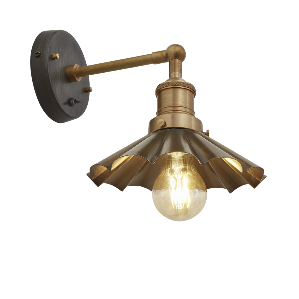 https://res.cloudinary.com/clippings/image/upload/t_big/dpr_auto,f_auto,w_auto/v1560509449/products/brooklyn-umbrella-wall-light-8-inch-brooklyn-umbrella-wall-light-8-inch-brass-brass-holder-industville-clippings-10827541.png