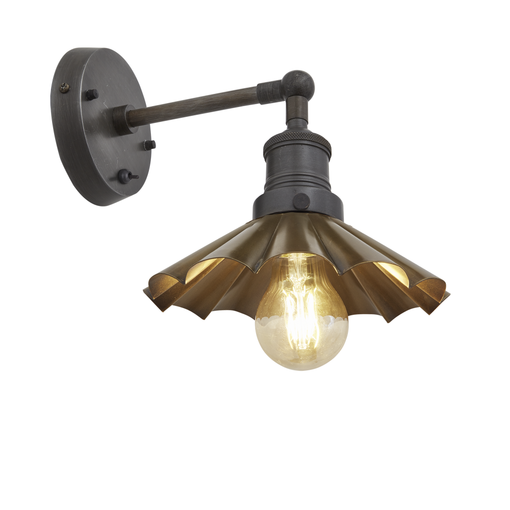https://res.cloudinary.com/clippings/image/upload/t_big/dpr_auto,f_auto,w_auto/v1560509457/products/brooklyn-umbrella-wall-light-8-inch-brooklyn-umbrella-wall-light-8-inch-brass-pewter-holder-industville-clippings-10827411.png