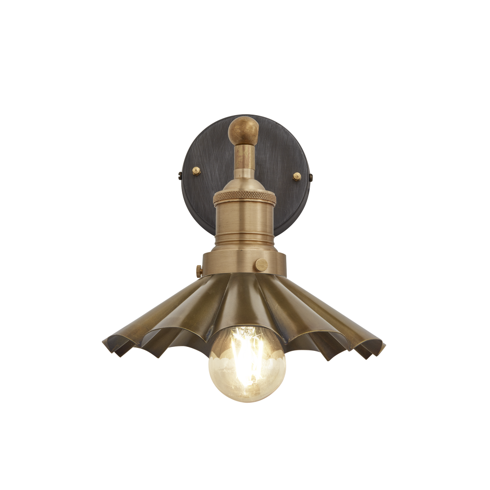 https://res.cloudinary.com/clippings/image/upload/t_big/dpr_auto,f_auto,w_auto/v1560509466/products/brooklyn-umbrella-wall-light-8-inch-industville-clippings-10827441.png