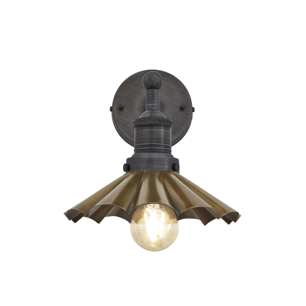 https://res.cloudinary.com/clippings/image/upload/t_big/dpr_auto,f_auto,w_auto/v1560509473/products/brooklyn-umbrella-wall-light-8-inch-industville-clippings-10827481.png