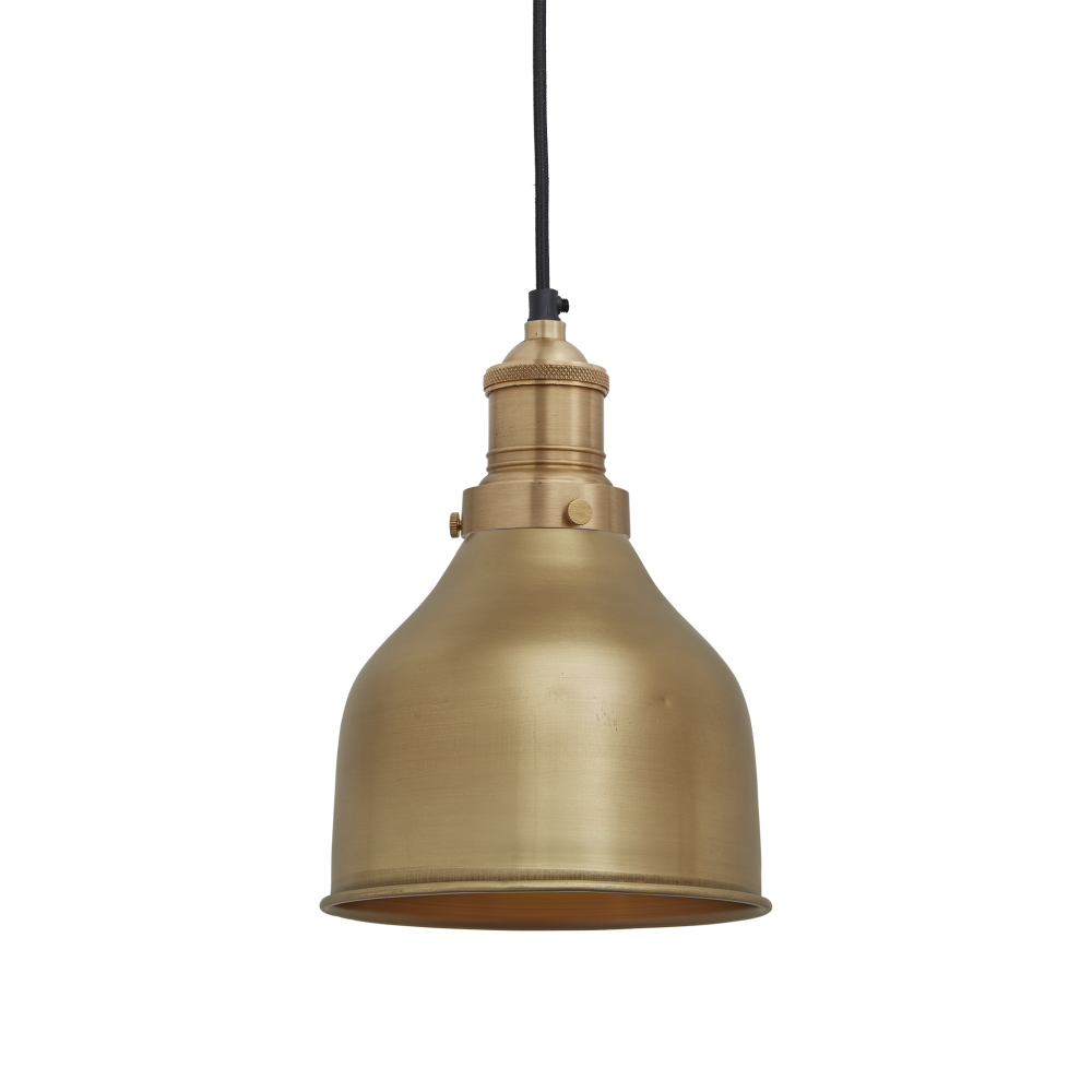 https://res.cloudinary.com/clippings/image/upload/t_big/dpr_auto,f_auto,w_auto/v1560509542/products/brooklyn-cone-pendant-7-inch-brooklyn-cone-pendant-7-inch-brass-brass-holder-industville-clippings-10807301.png
