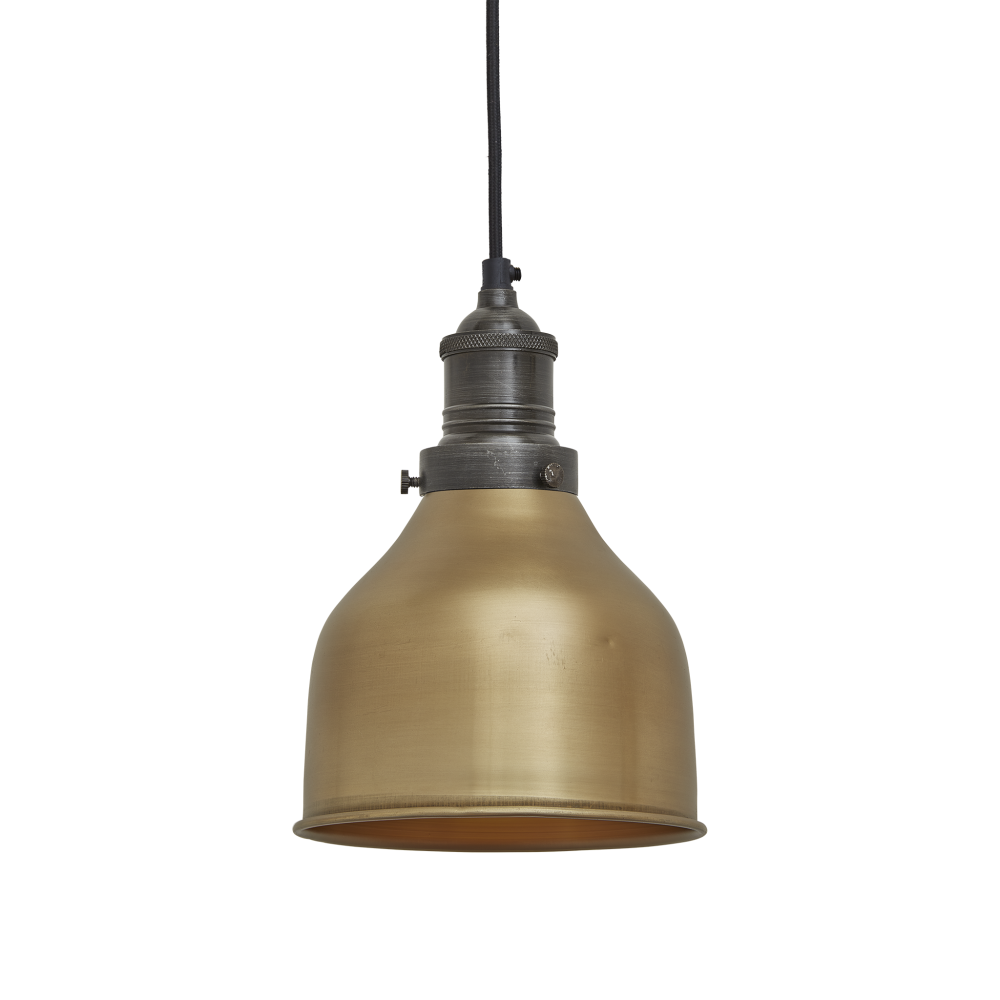 https://res.cloudinary.com/clippings/image/upload/t_big/dpr_auto,f_auto,w_auto/v1560509573/products/brooklyn-cone-pendant-7-inch-brooklyn-cone-pendant-7-inch-brass-pewter-holder-industville-clippings-10807351.png