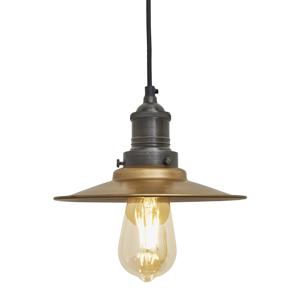 https://res.cloudinary.com/clippings/image/upload/t_big/dpr_auto,f_auto,w_auto/v1560509627/products/brooklyn-flat-pendant-light-8-inch-brooklyn-flat-pendant-8-inch-brass-pewter-holder-industville-clippings-10817201.png