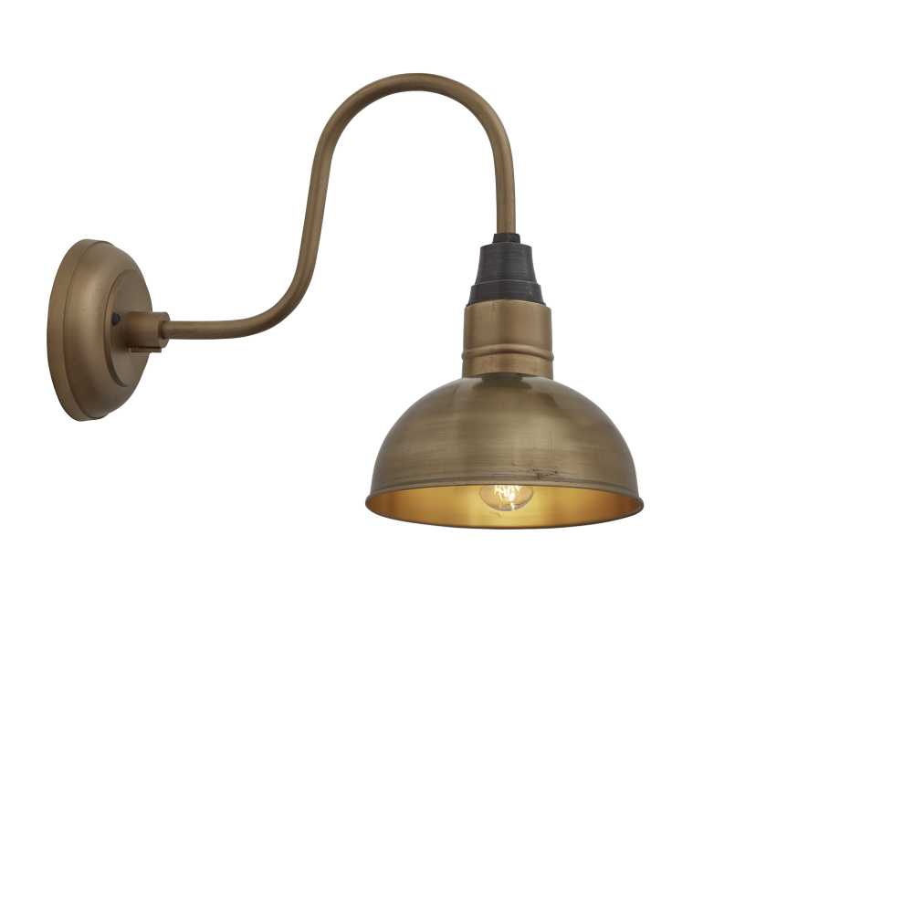 https://res.cloudinary.com/clippings/image/upload/t_big/dpr_auto,f_auto,w_auto/v1560509714/products/swan-neck-dome-wall-light-8-inch-swan-neck-dome-wall-light-8-inch-brass-industville-clippings-10822461.png