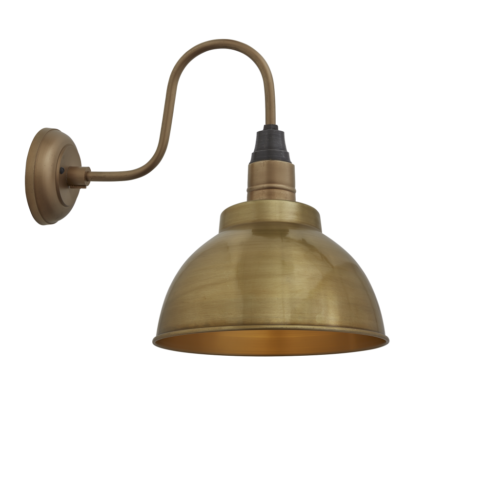 https://res.cloudinary.com/clippings/image/upload/t_big/dpr_auto,f_auto,w_auto/v1560509791/products/swan-neck-dome-wall-light-13-inch-swan-neck-dome-wall-light-13-inch-brass-brass-holder-industville-clippings-10822621.png