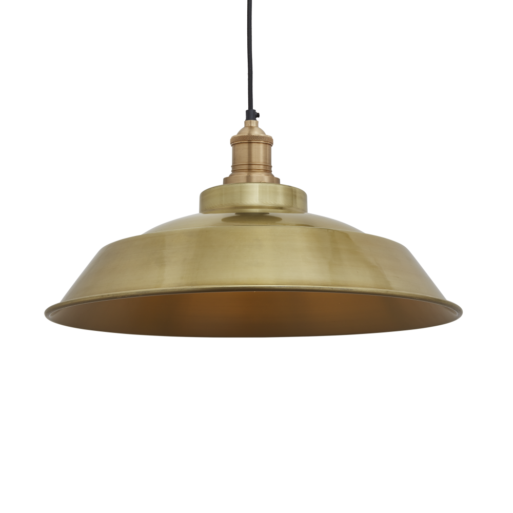 https://res.cloudinary.com/clippings/image/upload/t_big/dpr_auto,f_auto,w_auto/v1560509833/products/brooklyn-step-pendant-light-16-inch-brooklyn-step-pendant-16-inch-brass-brass-holder-industville-clippings-10985051.png