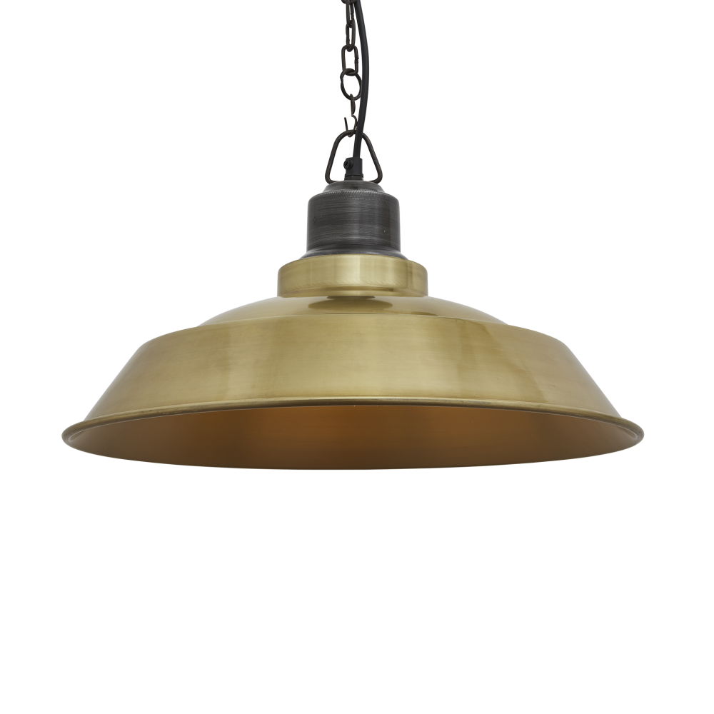 https://res.cloudinary.com/clippings/image/upload/t_big/dpr_auto,f_auto,w_auto/v1560509858/products/brooklyn-step-pendant-light-16-inch-brooklyn-step-pendant-16-inch-brass-pewter-chain-industville-clippings-10985031.png