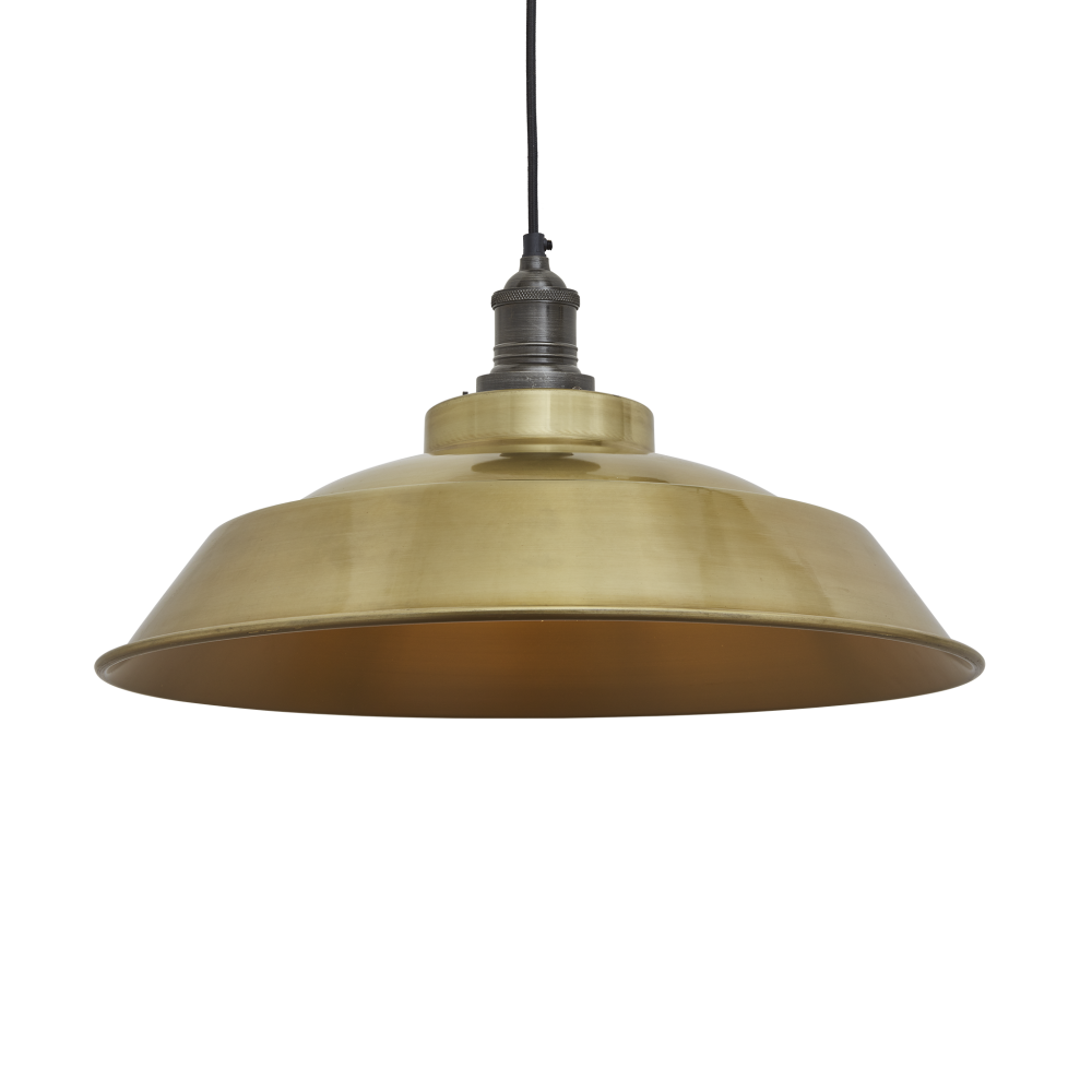 https://res.cloudinary.com/clippings/image/upload/t_big/dpr_auto,f_auto,w_auto/v1560509872/products/brooklyn-step-pendant-light-16-inch-brooklyn-step-pendant-16-inch-brass-pewter-holder-industville-clippings-10985131.png