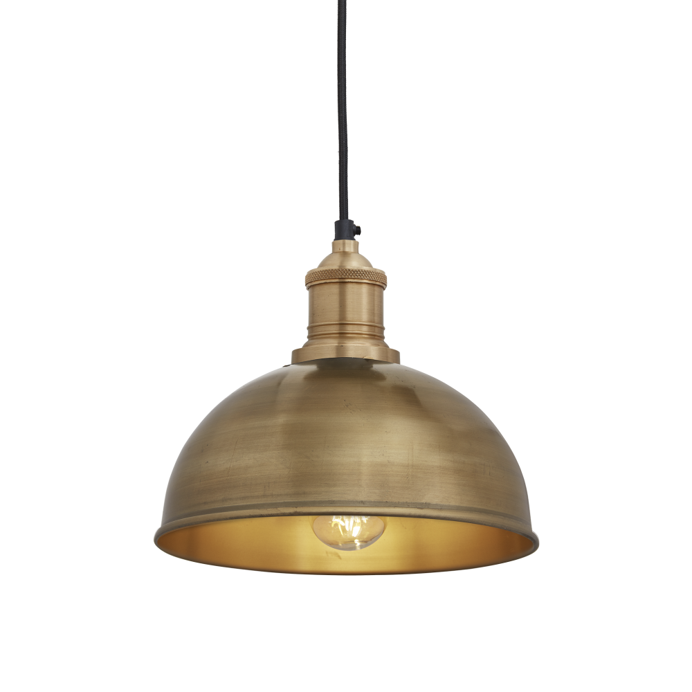 https://res.cloudinary.com/clippings/image/upload/t_big/dpr_auto,f_auto,w_auto/v1560509906/products/brooklyn-dome-pendant-light-8-inch-brooklyn-dome-pendant-8-inch-brass-brass-holder-industville-clippings-10985421.png