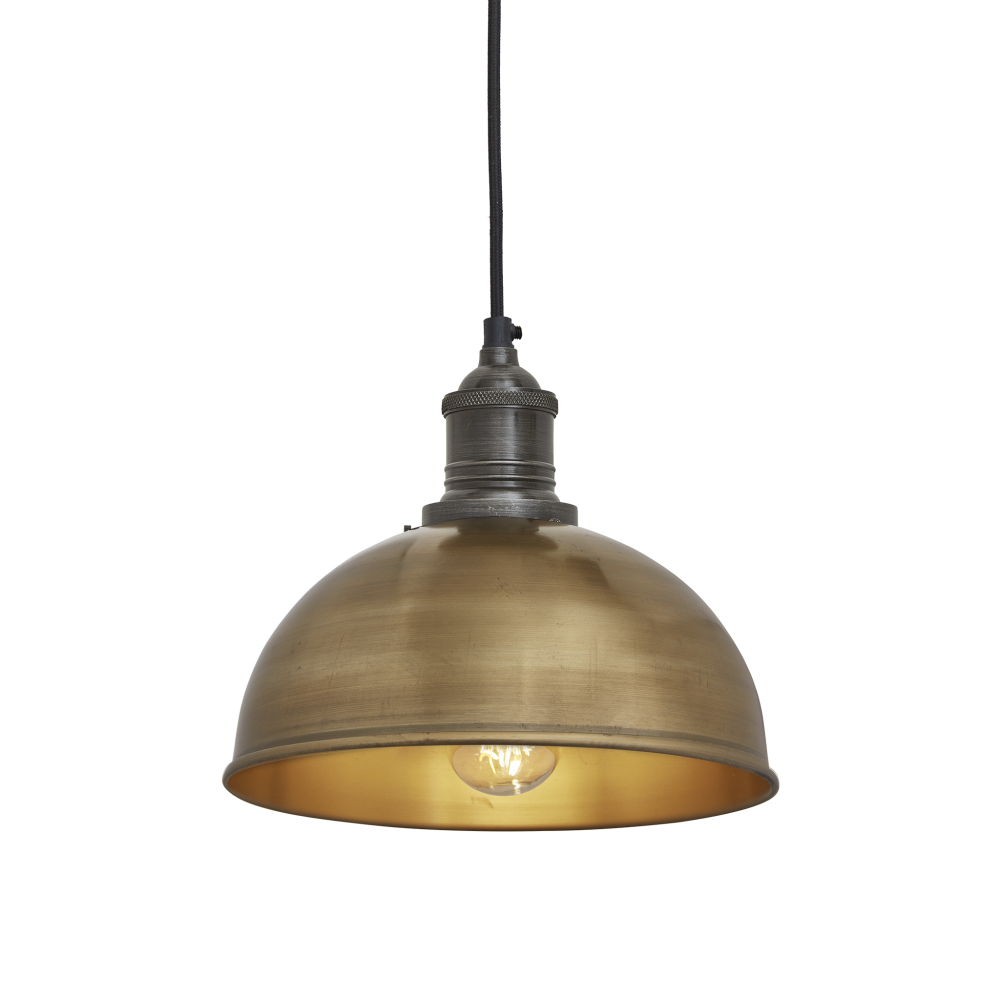 https://res.cloudinary.com/clippings/image/upload/t_big/dpr_auto,f_auto,w_auto/v1560509911/products/brooklyn-dome-pendant-light-8-inch-brooklyn-dome-pendant-8-inch-brass-pewter-holder-industville-clippings-10985431.png