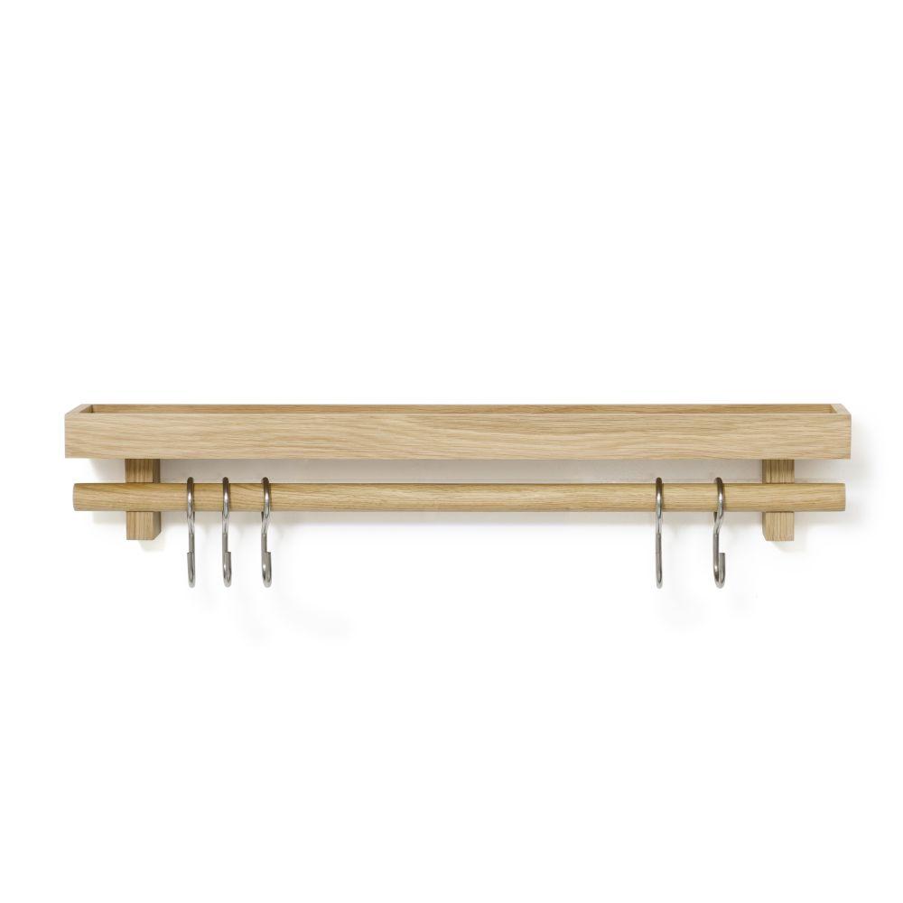 utensils rail shelf,Wireworks,Kitchen & Dining,furniture