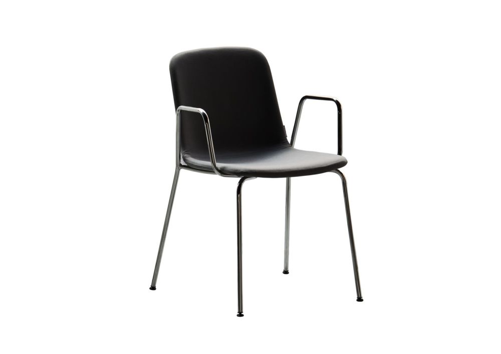 https://res.cloudinary.com/clippings/image/upload/t_big/dpr_auto,f_auto,w_auto/v1560701919/products/shes-chair-with-arms-la-cividina-luca-botto-clippings-11230408.jpg