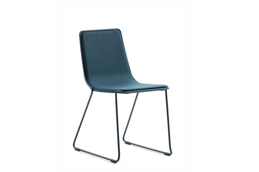 https://res.cloudinary.com/clippings/image/upload/t_big/dpr_auto,f_auto,w_auto/v1560702682/products/speed-09-46-chair-sled-base-johanson-johan-lindst%C3%A9n-clippings-11230409.jpg