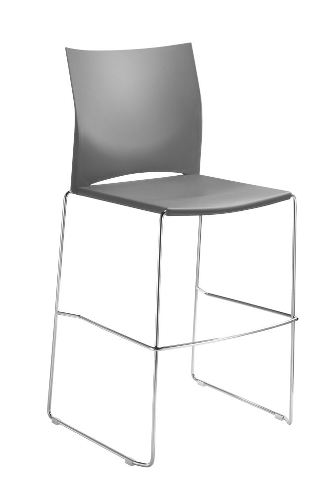 Black,Connection,Stools,chair,furniture,material property,table