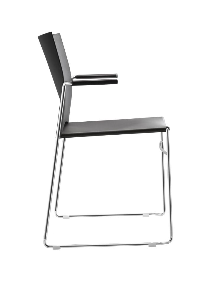 https://res.cloudinary.com/clippings/image/upload/t_big/dpr_auto,f_auto,w_auto/v1560711205/products/xpresso-caf%C3%A9-chair-with-arms-connection-clippings-11230457.jpg