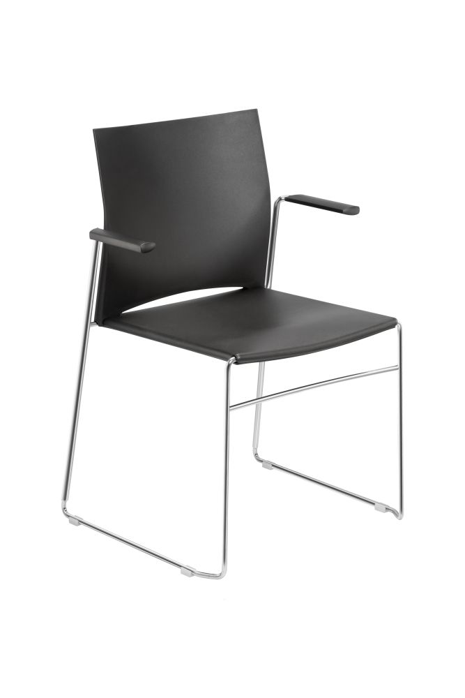 https://res.cloudinary.com/clippings/image/upload/t_big/dpr_auto,f_auto,w_auto/v1560711259/products/xpresso-caf%C3%A9-chair-with-arms-connection-clippings-11230458.jpg