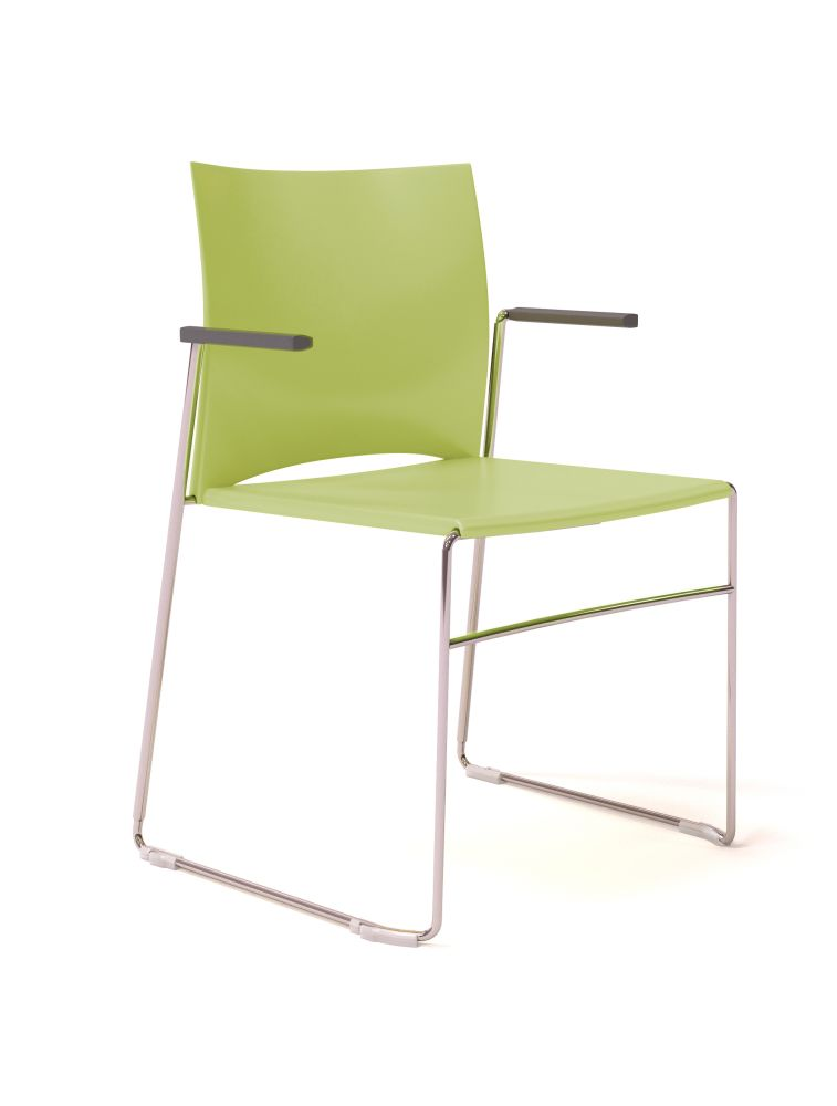 https://res.cloudinary.com/clippings/image/upload/t_big/dpr_auto,f_auto,w_auto/v1560711345/products/xpresso-caf%C3%A9-chair-with-arms-connection-clippings-11230459.jpg