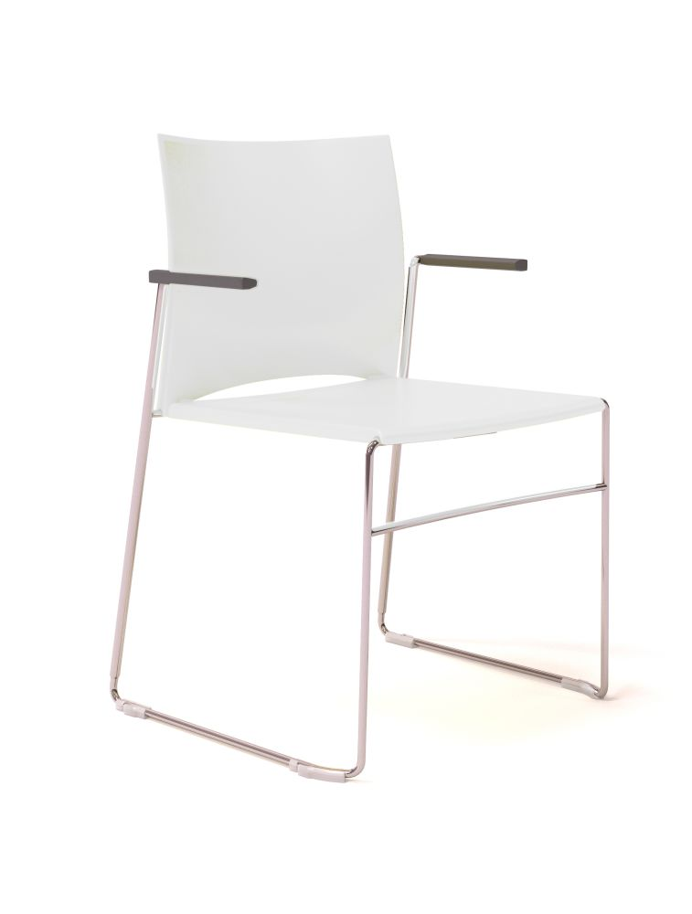 https://res.cloudinary.com/clippings/image/upload/t_big/dpr_auto,f_auto,w_auto/v1560711378/products/xpresso-caf%C3%A9-chair-with-arms-connection-clippings-11230460.jpg
