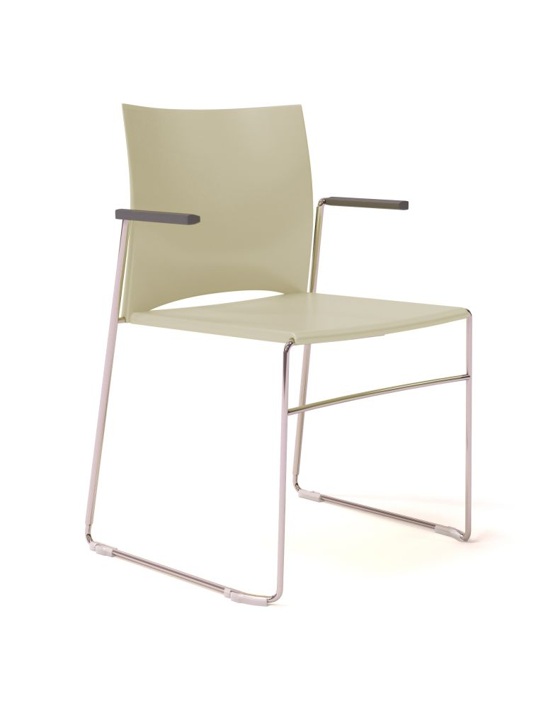 https://res.cloudinary.com/clippings/image/upload/t_big/dpr_auto,f_auto,w_auto/v1560711424/products/xpresso-caf%C3%A9-chair-with-arms-connection-clippings-11230461.jpg