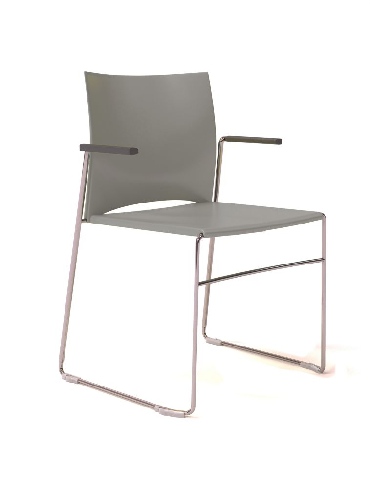 https://res.cloudinary.com/clippings/image/upload/t_big/dpr_auto,f_auto,w_auto/v1560711427/products/xpresso-caf%C3%A9-chair-with-arms-connection-clippings-11230462.jpg