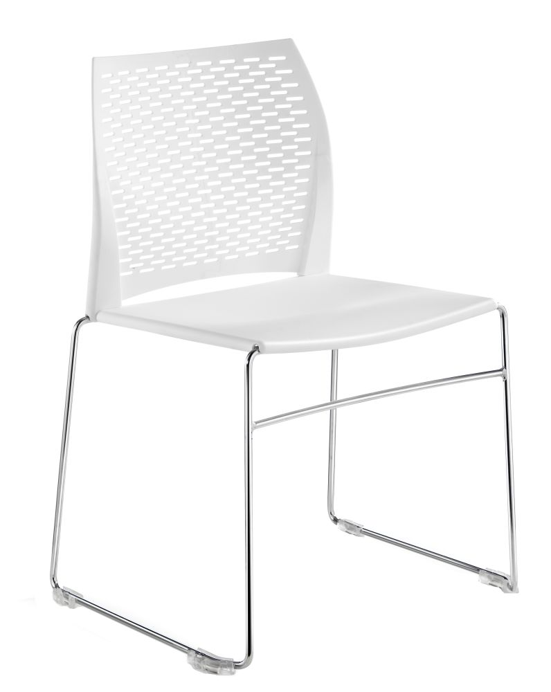https://res.cloudinary.com/clippings/image/upload/t_big/dpr_auto,f_auto,w_auto/v1560711771/products/xpresso-caf%C3%A9-chair-with-perforated-back-connection-clippings-11230463.jpg