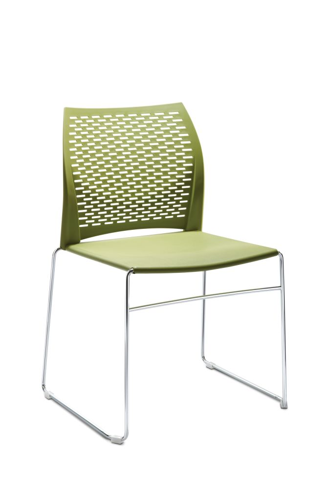 Black,Connection,Breakout & Cafe Chairs,chair,furniture,outdoor furniture,table
