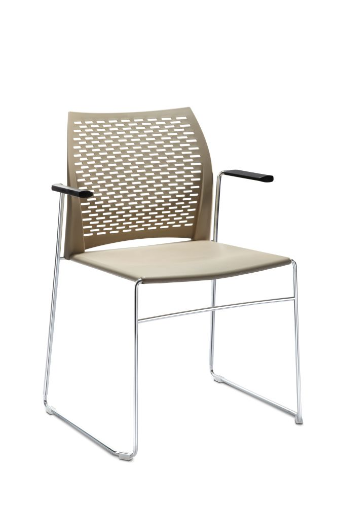 Black,Connection,Breakout & Cafe Chairs,armrest,chair,furniture,outdoor furniture,table