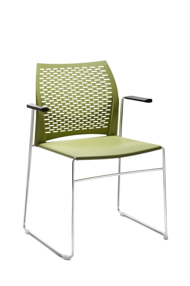 https://res.cloudinary.com/clippings/image/upload/t_big/dpr_auto,f_auto,w_auto/v1560712015/products/xpresso-caf%C3%A9-chair-with-perforated-back-arms-connection-clippings-11230466.jpg
