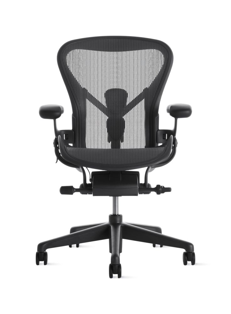 https://res.cloudinary.com/clippings/image/upload/t_big/dpr_auto,f_auto,w_auto/v1560716859/products/aeron-task-chair-herman-miller-bill-stumpf-don-chadwick-clippings-11230487.jpg