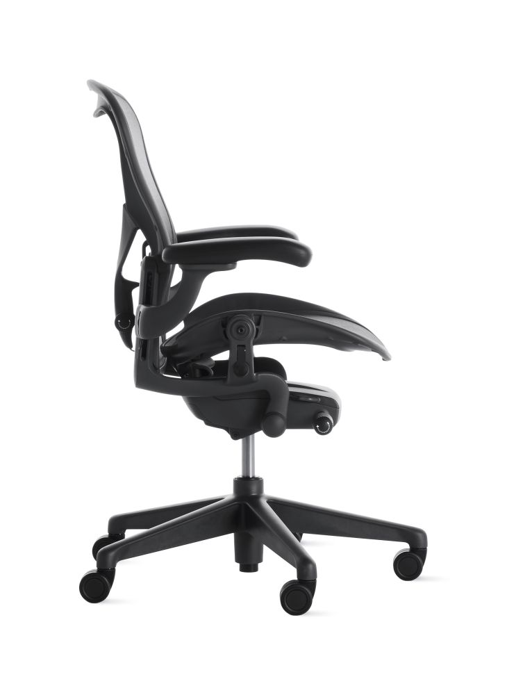 https://res.cloudinary.com/clippings/image/upload/t_big/dpr_auto,f_auto,w_auto/v1560716865/products/aeron-task-chair-herman-miller-bill-stumpf-don-chadwick-clippings-11230488.jpg