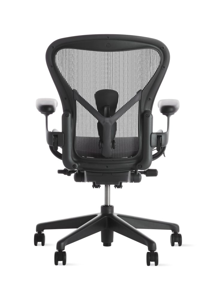 https://res.cloudinary.com/clippings/image/upload/t_big/dpr_auto,f_auto,w_auto/v1560716877/products/aeron-task-chair-herman-miller-bill-stumpf-don-chadwick-clippings-11230489.jpg