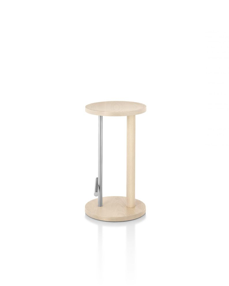 https://res.cloudinary.com/clippings/image/upload/t_big/dpr_auto,f_auto,w_auto/v1560718003/products/spot-stool-herman-miller-michael-anastassiades-clippings-11230498.jpg
