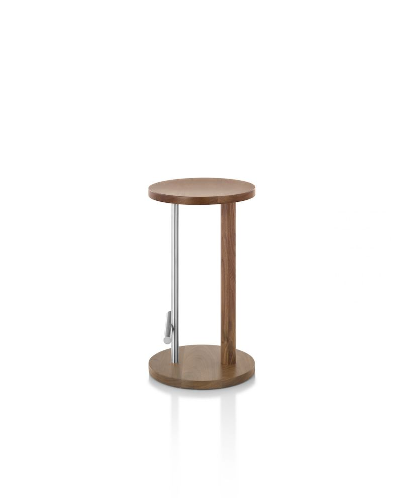 https://res.cloudinary.com/clippings/image/upload/t_big/dpr_auto,f_auto,w_auto/v1560718007/products/spot-stool-herman-miller-michael-anastassiades-clippings-11230499.jpg