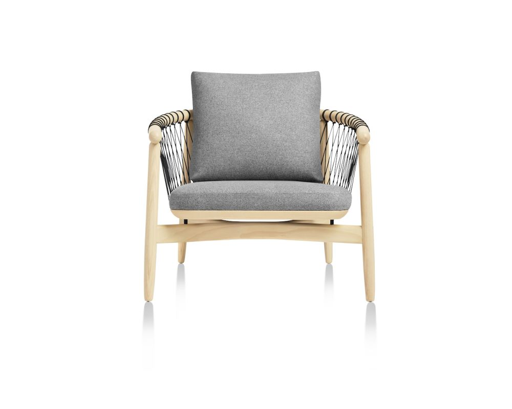 https://res.cloudinary.com/clippings/image/upload/t_big/dpr_auto,f_auto,w_auto/v1560719356/products/crosshatch-chair-herman-miller-eoos-studio-clippings-11230513.jpg