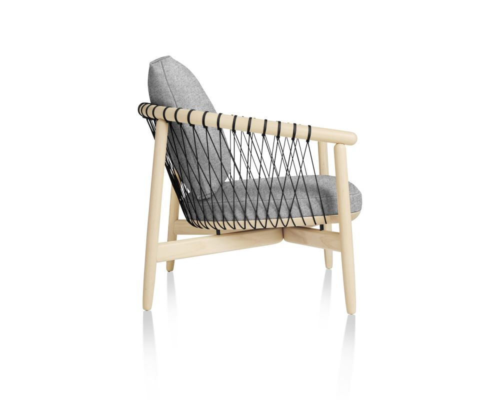 https://res.cloudinary.com/clippings/image/upload/t_big/dpr_auto,f_auto,w_auto/v1560719361/products/crosshatch-chair-herman-miller-eoos-studio-clippings-11230514.jpg