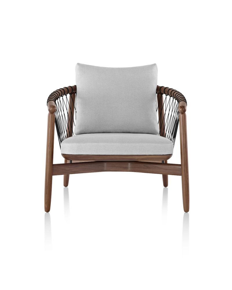 https://res.cloudinary.com/clippings/image/upload/t_big/dpr_auto,f_auto,w_auto/v1560719364/products/crosshatch-chair-herman-miller-eoos-studio-clippings-11230515.jpg