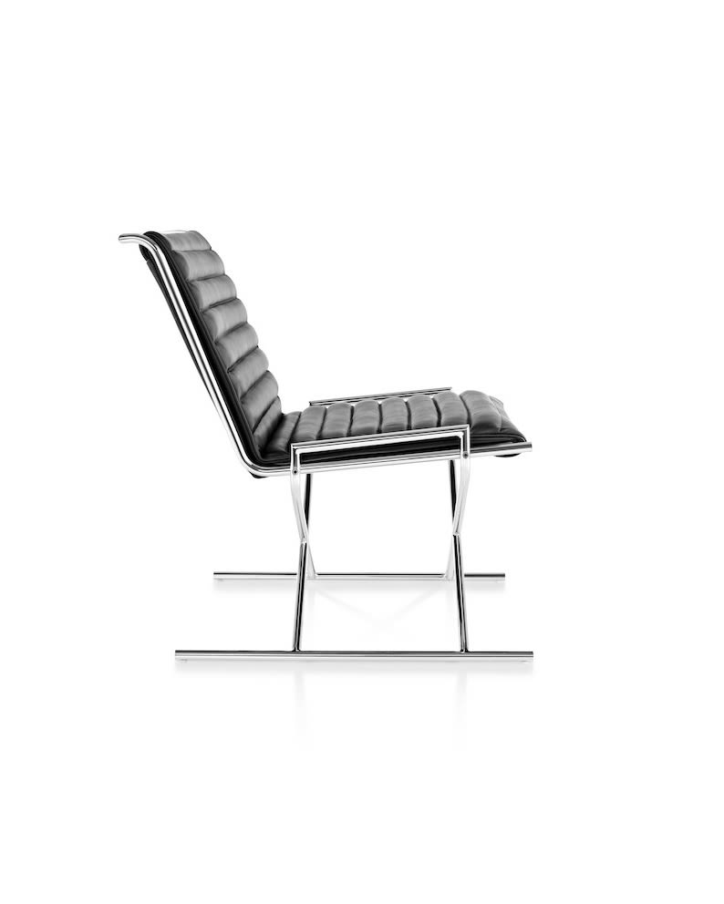 https://res.cloudinary.com/clippings/image/upload/t_big/dpr_auto,f_auto,w_auto/v1560719597/products/sled-lounge-chair-herman-miller-wardbennett-clippings-11230519.jpg
