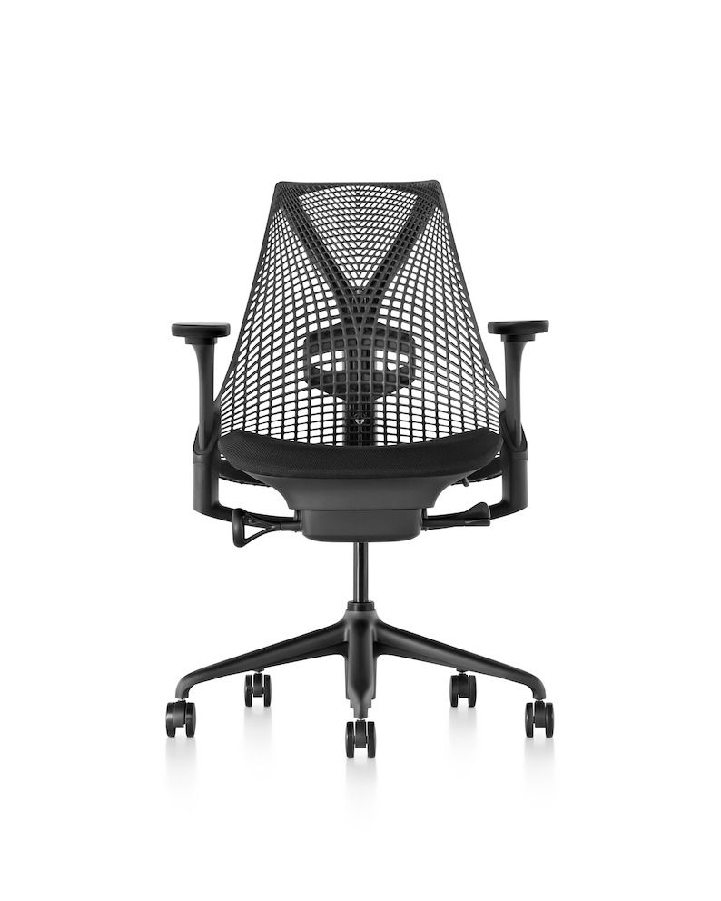 https://res.cloudinary.com/clippings/image/upload/t_big/dpr_auto,f_auto,w_auto/v1560719916/products/sayl-chair-herman-miller-yves-behar-clippings-11230524.jpg