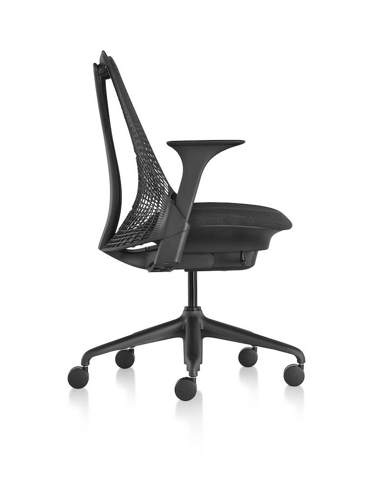 https://res.cloudinary.com/clippings/image/upload/t_big/dpr_auto,f_auto,w_auto/v1560719925/products/sayl-chair-herman-miller-yves-behar-clippings-11230525.jpg