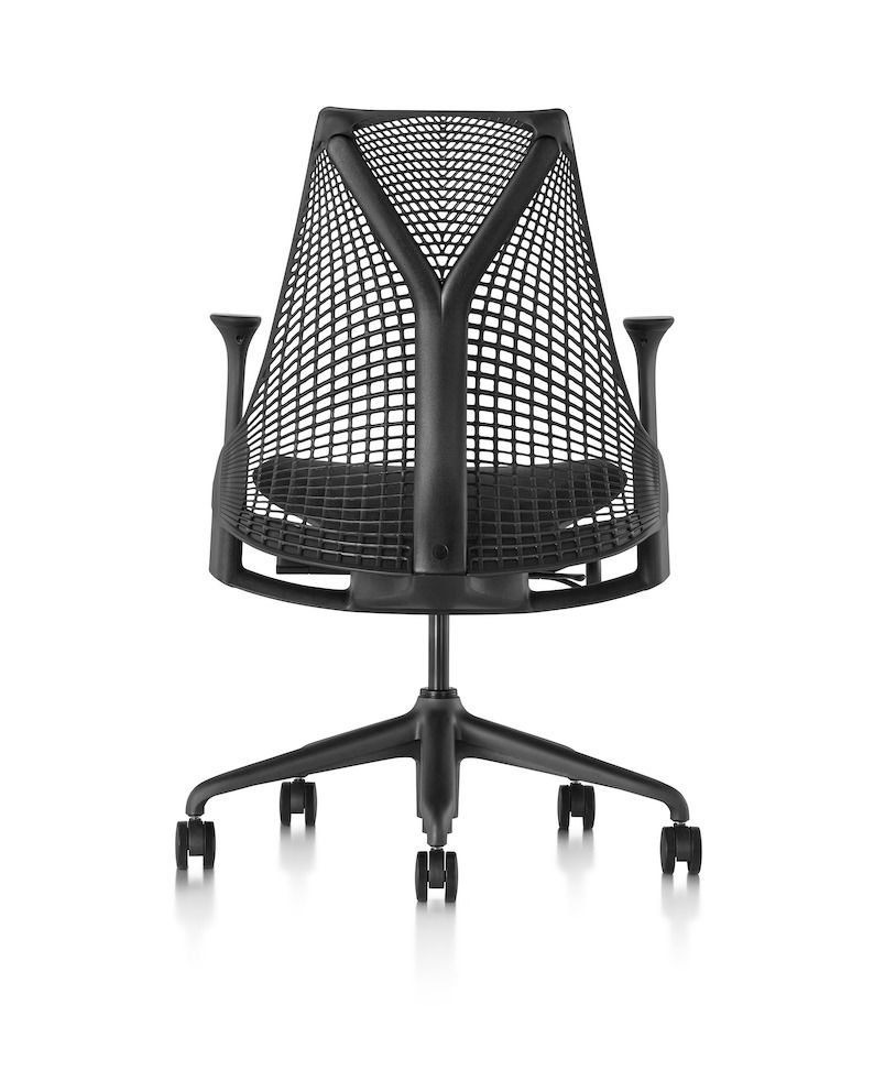 https://res.cloudinary.com/clippings/image/upload/t_big/dpr_auto,f_auto,w_auto/v1560719934/products/sayl-chair-herman-miller-yves-behar-clippings-11230526.jpg