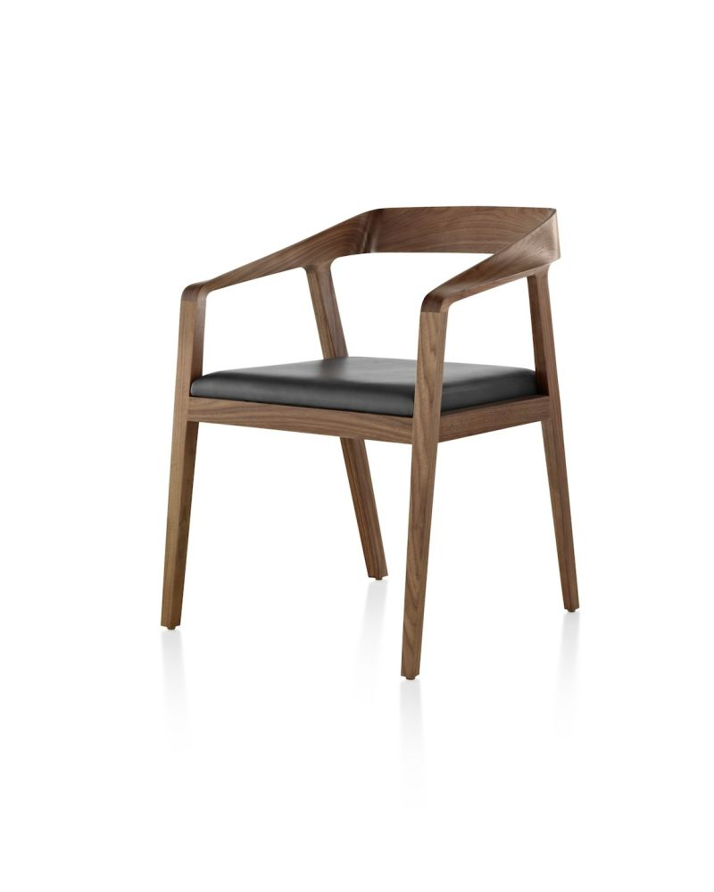 https://res.cloudinary.com/clippings/image/upload/t_big/dpr_auto,f_auto,w_auto/v1560720551/products/full-twist-chair-herman-miller-mark-goetz-clippings-11230537.jpg