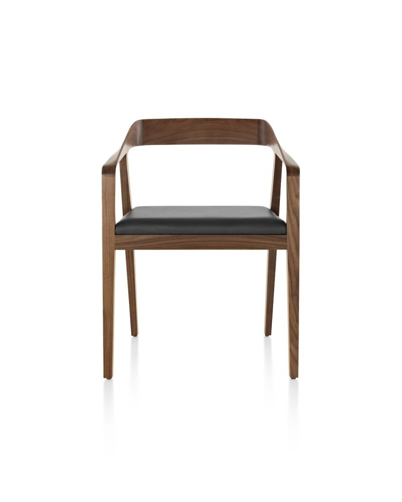 https://res.cloudinary.com/clippings/image/upload/t_big/dpr_auto,f_auto,w_auto/v1560720557/products/full-twist-chair-herman-miller-mark-goetz-clippings-11230538.jpg