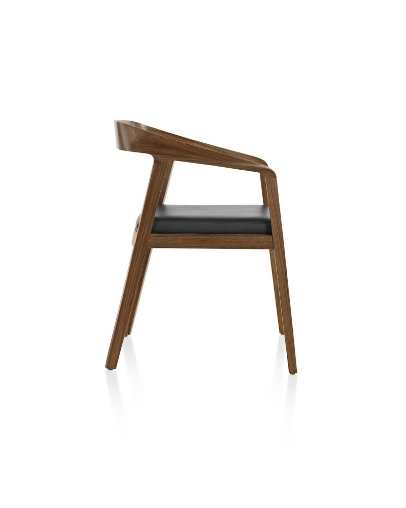 https://res.cloudinary.com/clippings/image/upload/t_big/dpr_auto,f_auto,w_auto/v1560720562/products/full-twist-chair-herman-miller-mark-goetz-clippings-11230539.jpg