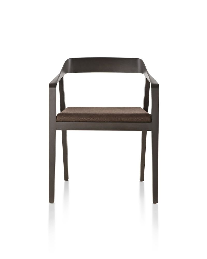 https://res.cloudinary.com/clippings/image/upload/t_big/dpr_auto,f_auto,w_auto/v1560720578/products/full-twist-chair-herman-miller-mark-goetz-clippings-11230541.jpg