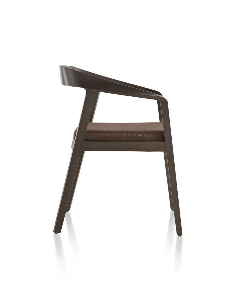 Magnificent Full Twist Chair From Herman Miller Pdpeps Interior Chair Design Pdpepsorg