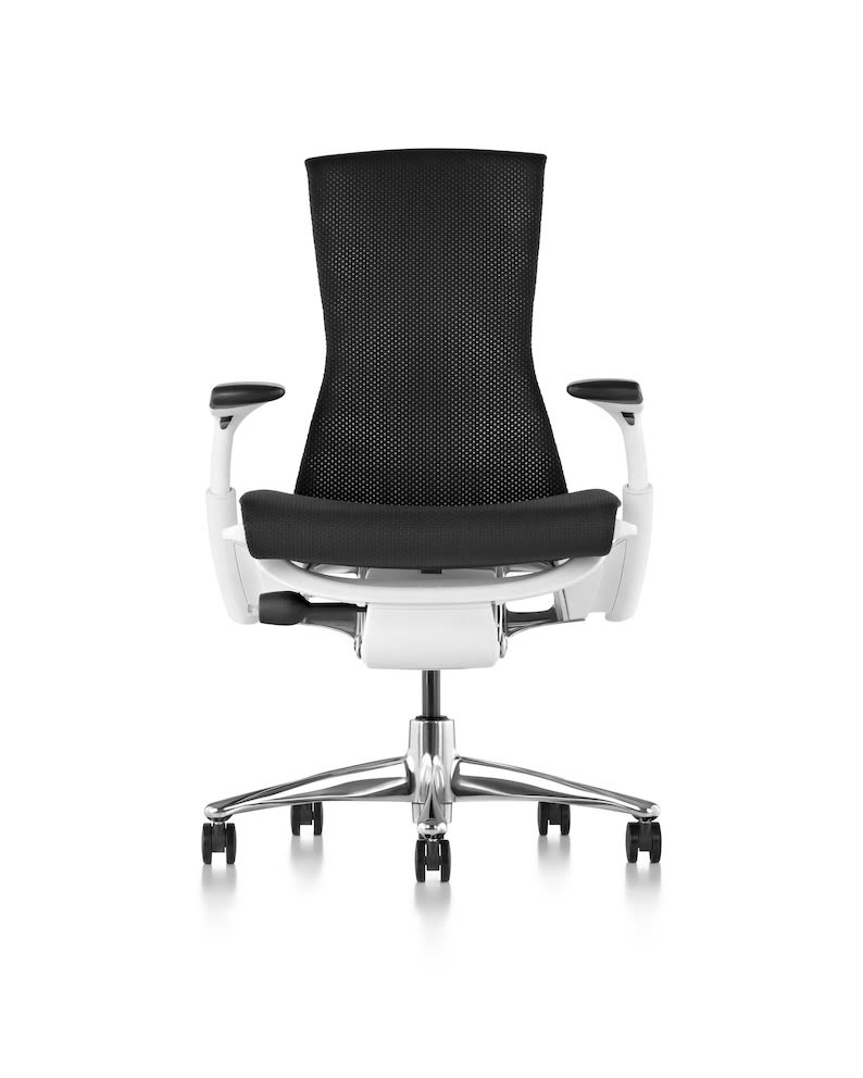 https://res.cloudinary.com/clippings/image/upload/t_big/dpr_auto,f_auto,w_auto/v1560720888/products/embody-task-chair-herman-miller-bill-stumpf-jeff-weber-clippings-11230544.jpg