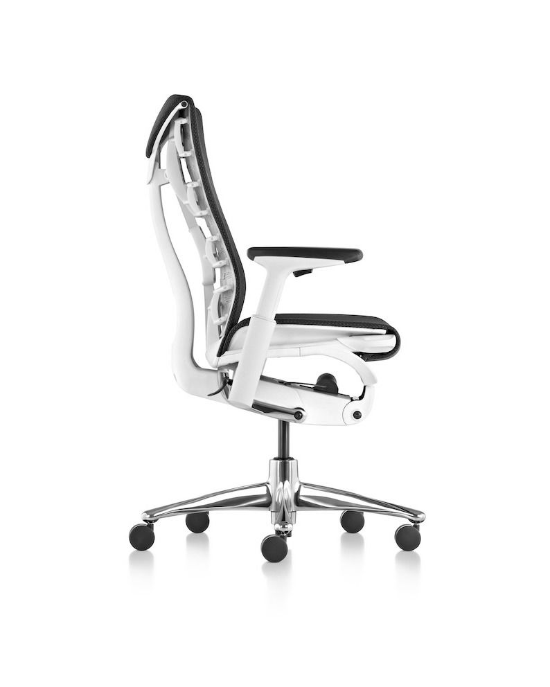 https://res.cloudinary.com/clippings/image/upload/t_big/dpr_auto,f_auto,w_auto/v1560720894/products/embody-task-chair-herman-miller-bill-stumpf-jeff-weber-clippings-11230545.jpg