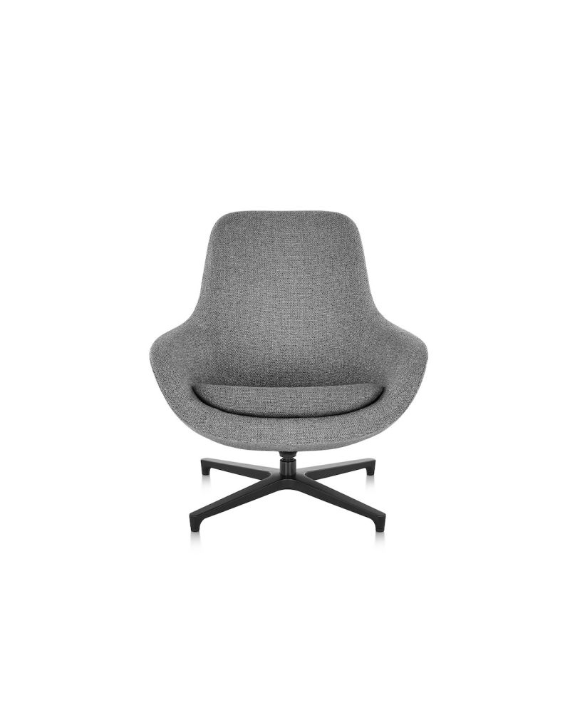 https://res.cloudinary.com/clippings/image/upload/t_big/dpr_auto,f_auto,w_auto/v1560721425/products/saiba-lounge-chair-herman-miller-naoto-fukasawa-clippings-11230551.jpg